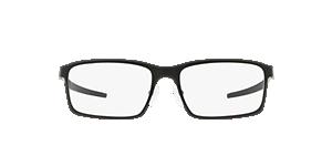 OAKLEY OX3232 - Frames