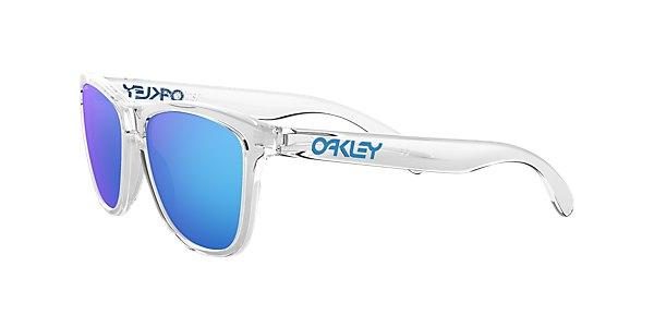 Oakley OO9013 Frogskins™