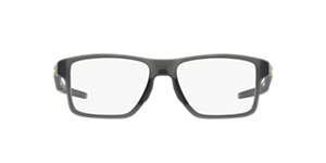 OAKLEY OX8143 CHAMFER SQUARED Frames