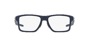 OAKLEY OX8143 - Frames