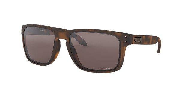 Oakley OO9417 Holbrook™ XL