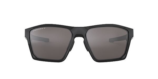 OAKLEY OO9398 - SUNGLASSES