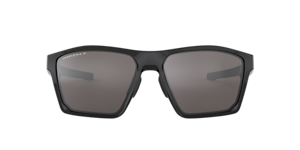 OAKLEY OO9398  Sunglasses