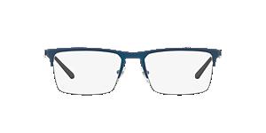 ARNETTE AN6118 - Frames