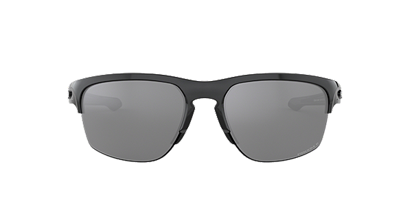 OAKLEY OO9413 SLIVER EDGE SUNGLASSES