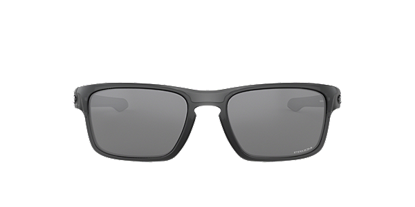 OAKLEY OO9408 - SUNGLASSES