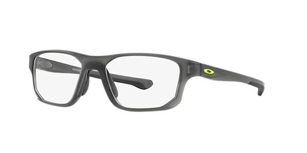 Oakley OX8136 Crosslink® Fit