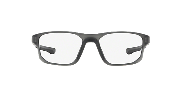 OAKLEY OX8136 CROSSLINK FIT FRAMES