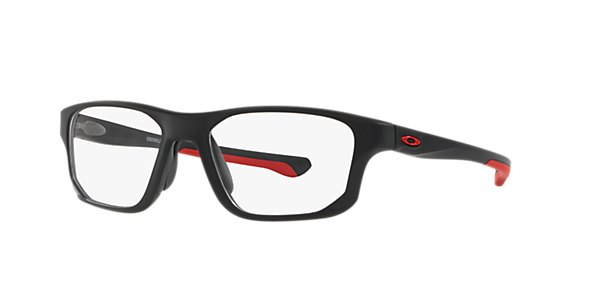 Oakley OX8136 Crosslink® Fit