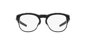 OAKLEY OX8134 LATCH KEY RX Frames