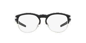 OAKLEY OX8134  Frames