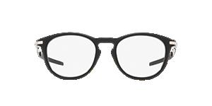 OAKLEY OX8105 PITCHMAN R Frames
