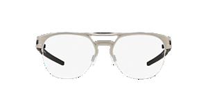 OAKLEY OX5134 LATCH TI Frames