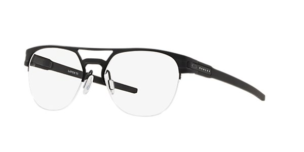 Oakley OX5134 Latch® Ti