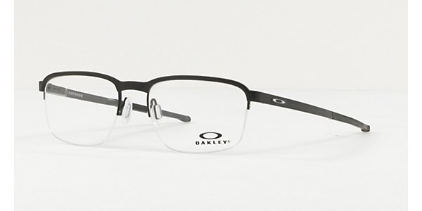 Oakley OX3233 Cathode