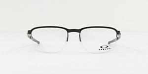 OAKLEY OX3233 - Frames