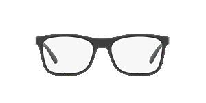 ARNETTE AN7125 - Frames