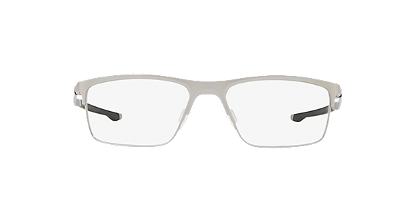OAKLEY OX5137 CARTRIDGE FRAMES