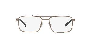 ARNETTE AN6119 - Frames