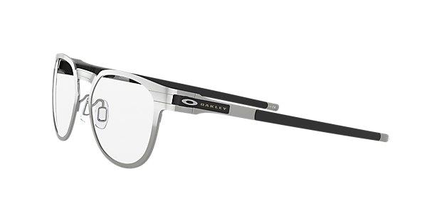 Oakley OX3229 Diecutter