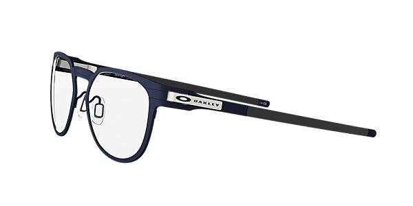 Oakley OX3229 DIECUTTER RX