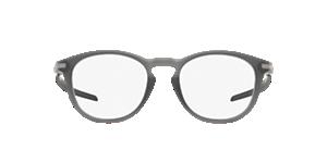 OAKLEY OX8149 PITCHMAN R CARBON Frames