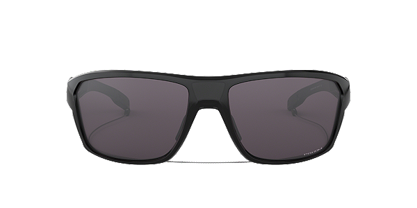OAKLEY OO9416 SPLIT SHOT SUNGLASSES