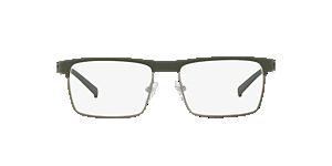 ARNETTE AN6120 - Frames