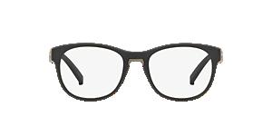 ARNETTE AN7158 ZIPLINE Frames