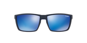 ARNETTE AN4253 PRYDZ Sunglasses