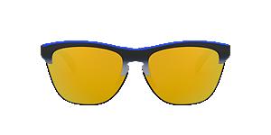 OAKLEY OO9374 FROGSKIN LITE Sunglasses
