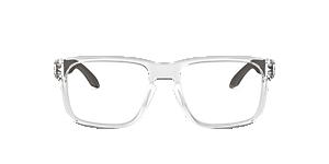 OAKLEY OX8156 HOLBROOK RX Frames