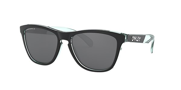 Oakley OO9013 Frogskins™ Crystalline Collection
