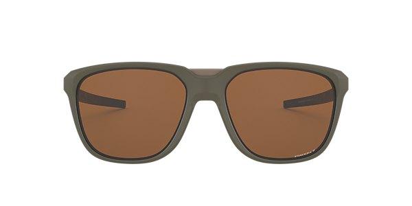 Oakley OO9420 Oakley Anorak