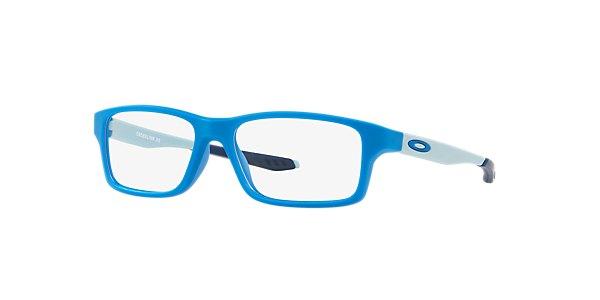 Oakley OY8002 Crosslink® XS (Youth Fit)