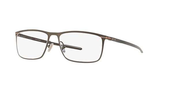 Oakley OX5138 Tie Bar™