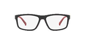 ARNETTE AN7163 SHYP Frames