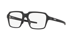 OAKLEY OX8154 MITER Frames