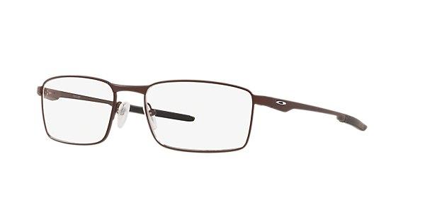 Oakley OX3227 Fuller™