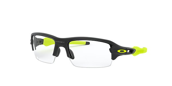 OY8015 Flak® XS (Youth Fit)