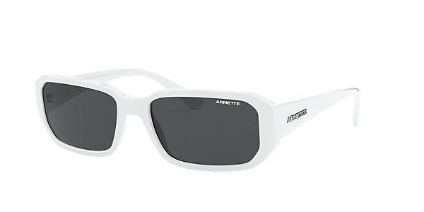 Arnette AN4265