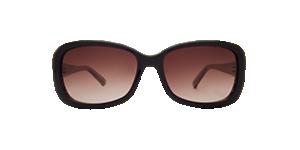 OROTON ORO1203098 MANZANILLO Sunglasses
