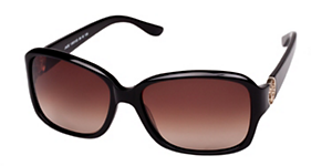 OROTON JADE TOURING Sunglasses