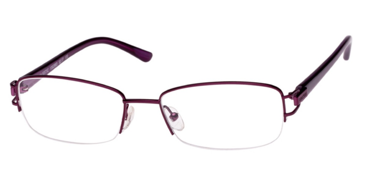 Frames | OROTON | MAJESTIC | | OPSM