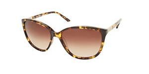 OROTON ORO1303184 LUSH Sunglasses