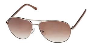 OROTON ORO1403001 CLEMENCE Sunglasses