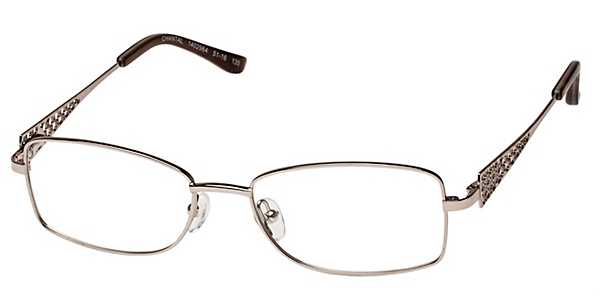 OROTON CHANTAL  FRAMES