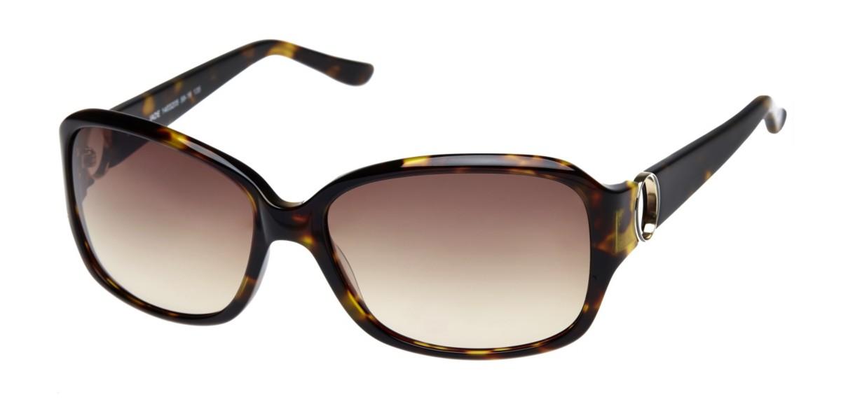 Sunglasses | OROTON | JADE 2 | JADE 2 | OPSM