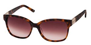 OROTON LAO LAO V2 Sunglasses