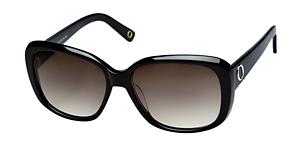 OROTON MINERVA ORO1503115 Sunglasses